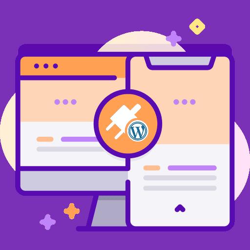 Customized Plugin, Widget, and Theme