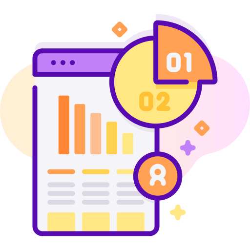Overall Usability, Functionality, and Performance